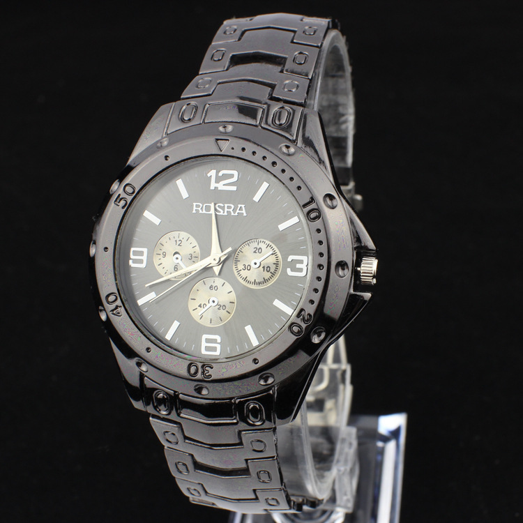 Fashion Casual Quartz Mens Wristwatch Simple Military Sports Watch Business Stainless Steel Strap Male Watches Relogio Masculino skone fashion simple watches for women lady quartz wristwatch stainless steel band watch for woman relogio femininos