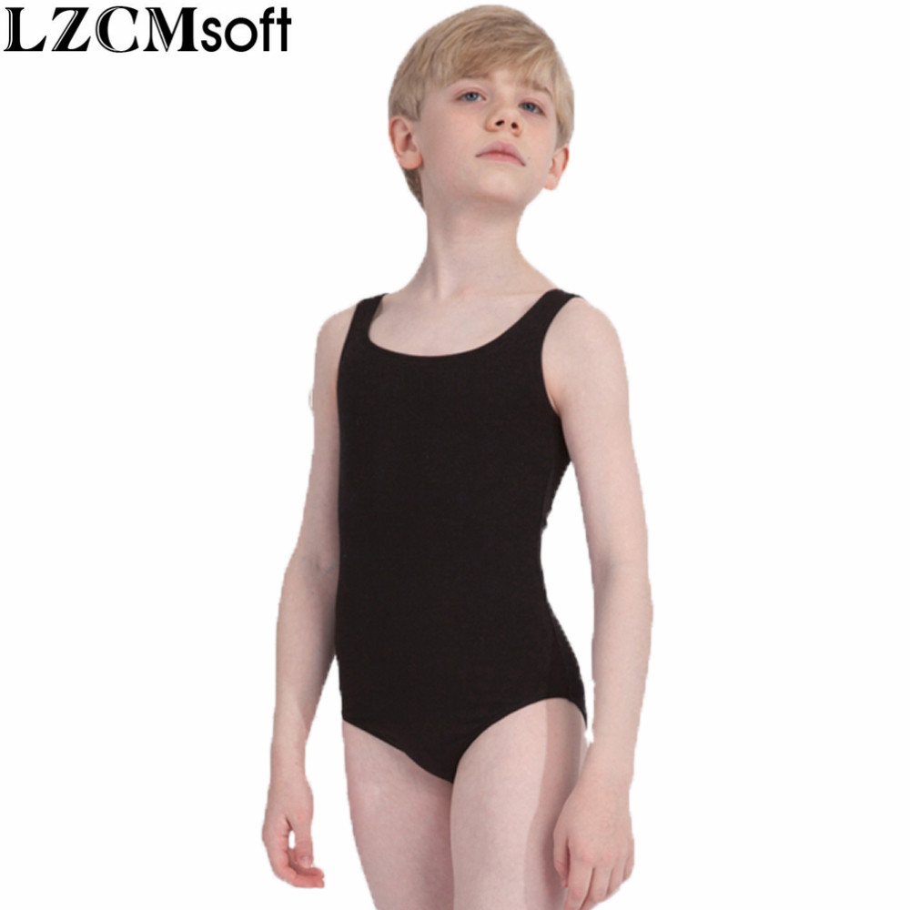 Gymnastics leotards for girls voyeur something