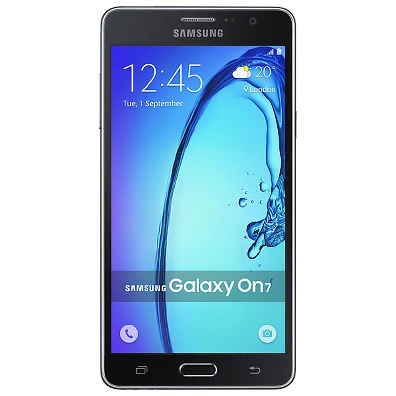 Original-Unlocked-Samsung-Galaxy-On7-G6000-4G-LTE-Quad-Core-Dual-SIM-MSM8916-5-5-13MP22