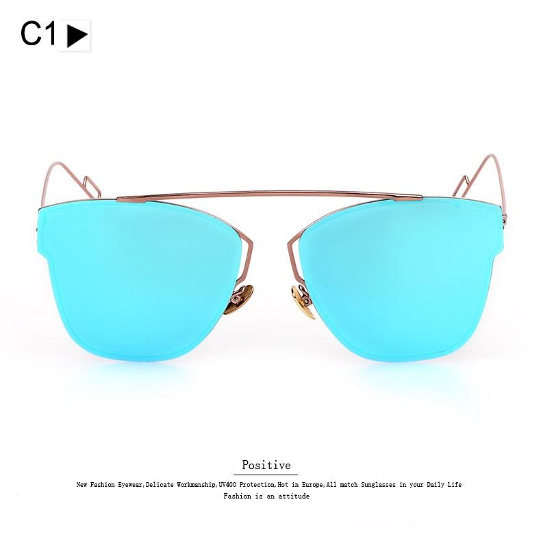 Sunglasses (3)