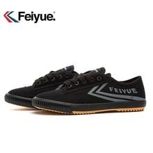 Feiyue/Мужская и женская обувь; Французский классический стиль; Новинка; Классическая обувь для боевых искусств; китайская женская обувь для кунг-фу; Мужская и женская обувь