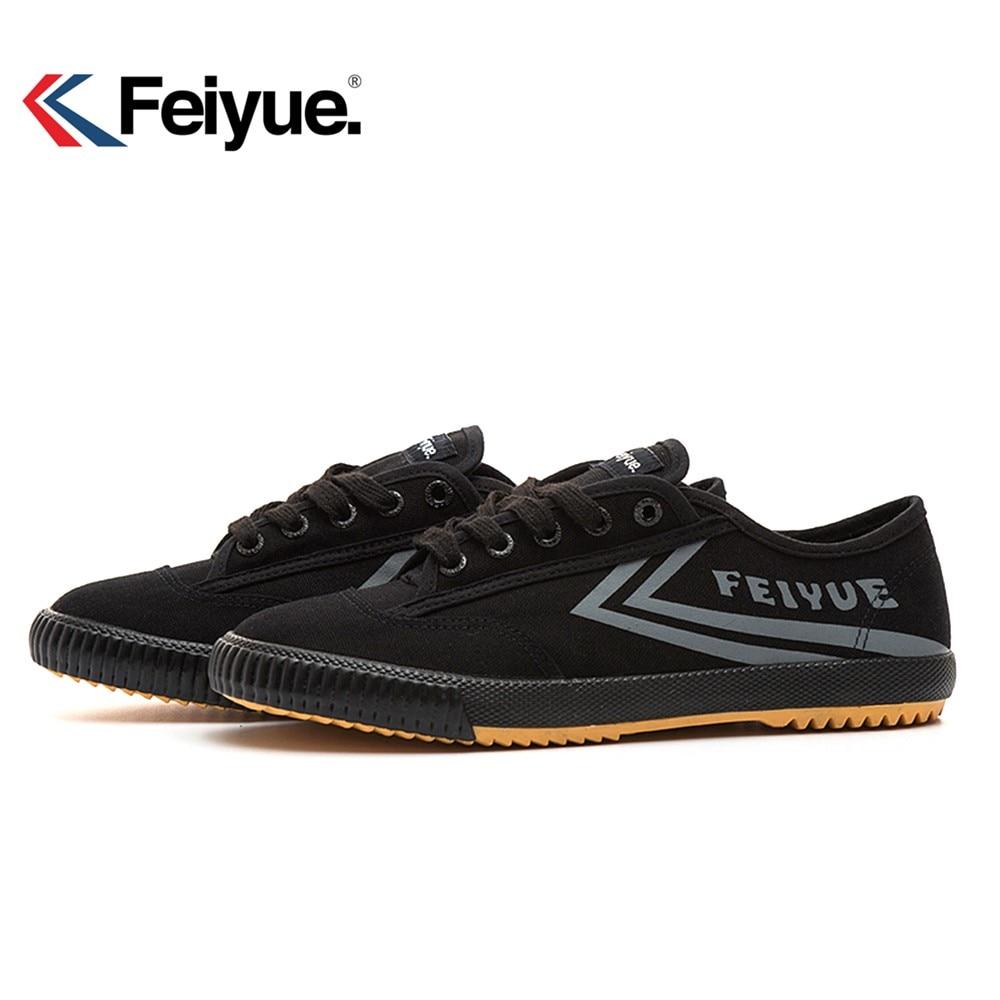 Feiyue Men Women Shoes French Original  Classic New Classic Martial Arts Shoes Chinese Women KungFu Shoes Men Women Shoes
