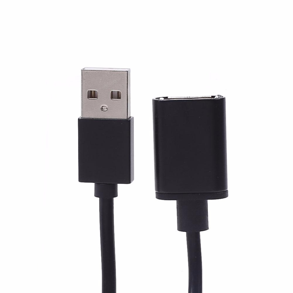 WECAST Wired TV Stick Dongle Cast Screen Mirror HDTV Cable HDMI For ...
