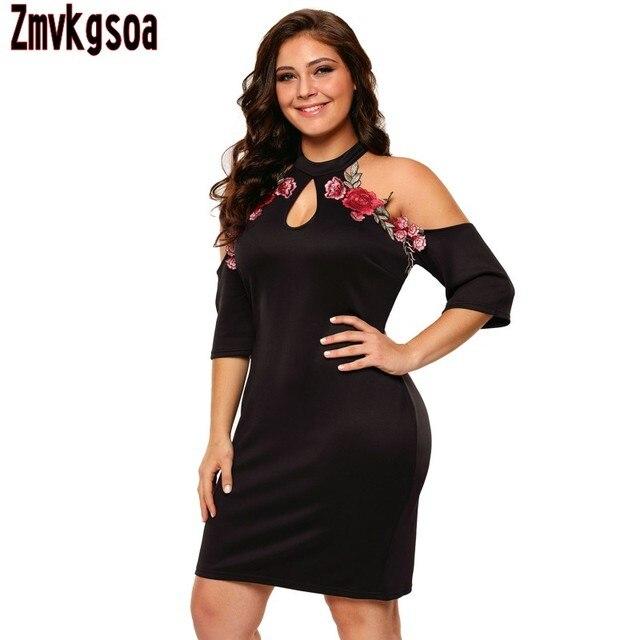 Zmvkgsoa 2017 Summer Sexy Nightclub Dresses For Women Plus Size