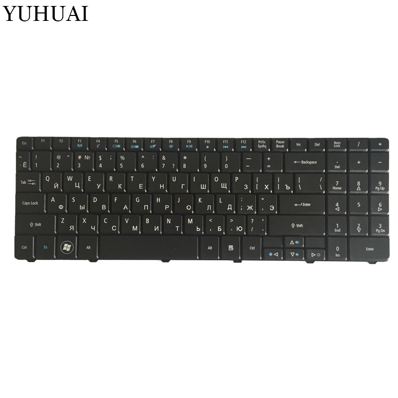 Russian Keyboard for DNS A35 A35FE A35YA Pegatron A15 A15HE A15FD A15HC A17 A17A A17FD A17HC A25PA a35fb RU laptop keyboard-in Replacement Keyboards from Computer & Office on AliExpress - 11.11_Double 11_Singles' Day 1