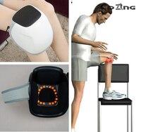 Gezondheidszorg product kniebrace massager