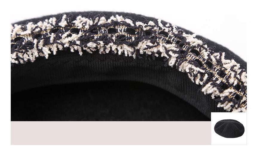 Wool-beret-winter-berets-women-winter-felt-beret-solid-color-Women-Felt-French-Beret-Beanie-hat-Winter_19