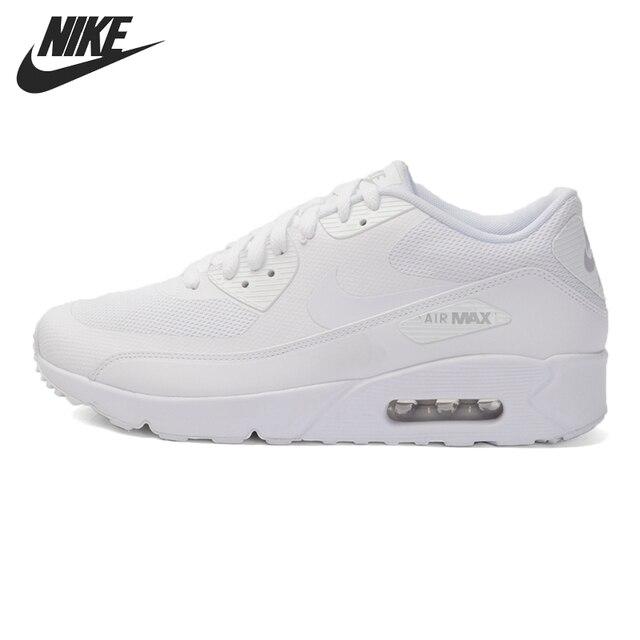 zapatillas nike air max 90 ultra 2.0