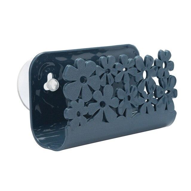 https://ae01.alicdn.com/kf/HTB1cKApPrrpK1RjSZTEq6AWAVXaX/Kitchen-Bathroom-Drying-Rack-Toilet-Sink-Suction-Sponges-Holder-Rack-Suction-Cup-Dish-Cloths-Holder-Scrubbers.jpg_640x640.jpg
