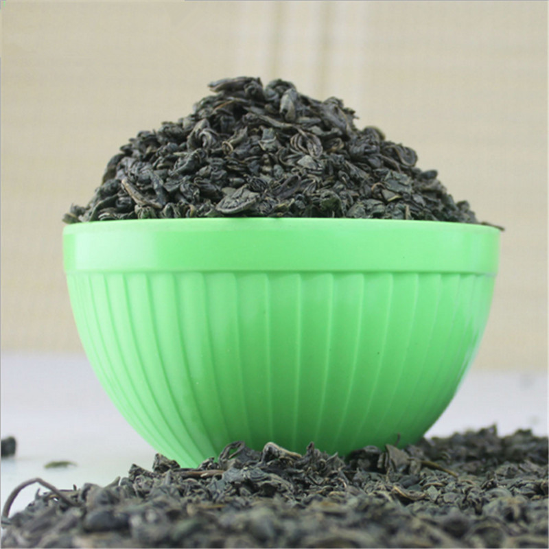 500g Organic mulberry leaf tea Healthy Weight Loss Beauty Fall Blood Sugar Pure Natural mulberry leaves