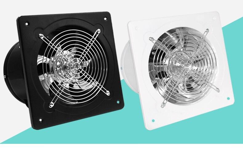Cheap fan factories