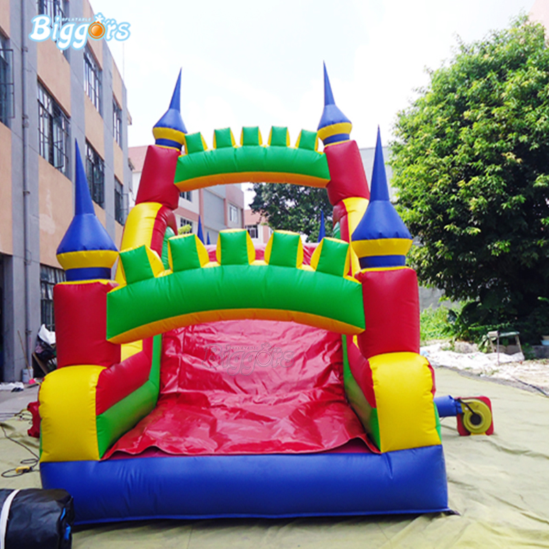 7026 obstacle course (7)
