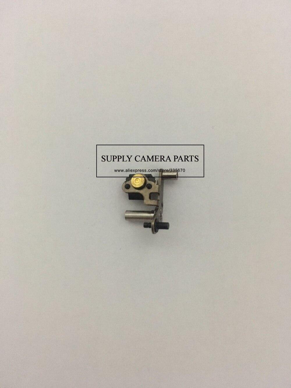 Levier d'entraînement pour Canon EOS 6D/6D Mark II/6D2 crochet de lame d'obturation aimant Hange pièce de réparation d'appareil photo numérique en métal