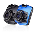 V660 2.4 Polegada Tela de LCD Ao Ar Livre Esportes Condução Gravador DVR Night Vision Mini Filmadoras Câmera Veículo Gravador de Vídeo Traço Cam