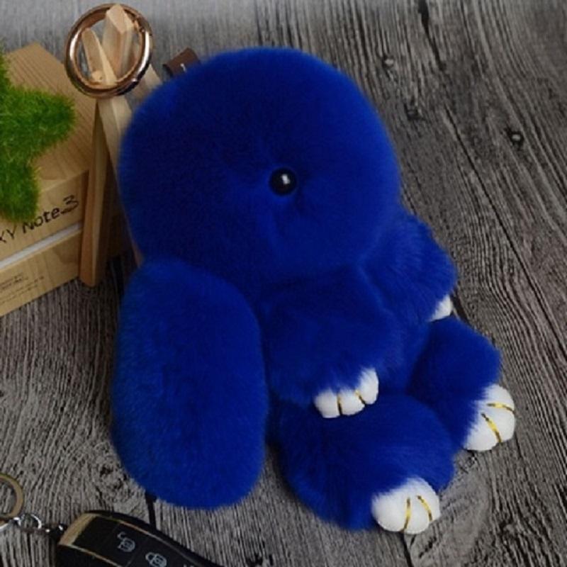 Rabbit-Keychain-Cute-Fluffy-Bunny-Keychain-Rex-Genuine-Rabbit-Fur-Pompom-Key-Ring-Pom-Pom-Toy.jpg_640x640 (2)