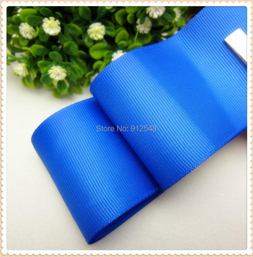 """/ 5/""""(15 мм) вода синяя корсажная лента, lwd1504"""