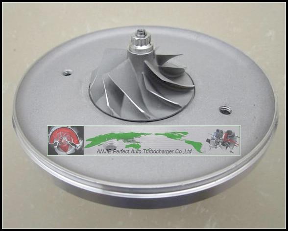 Livraison gratuite Turbo cartouche CHRA pour NISSAN Navara FRONTIER Datsun ZD30EFI ZD30 3.0L HT12-19B HT12-19D 14411-9S002 14411-9S000