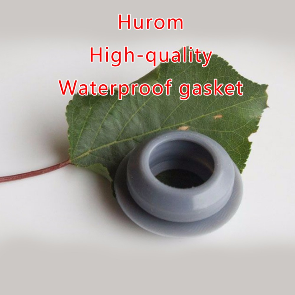 high quality hurom Juicer replacement parts Waterproof gasket for HUE14 HU-19 HUO12 HU-E8 HU-600 HU-660 HU-800 HU-910 blender бордюр карандаш настенный 1 2х60 steel нерж сталь