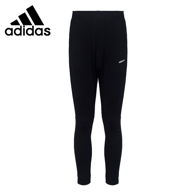 Original New Arrival Adidas NEO Label CE CNTMP TP Men's Pants Sportswear original new arrival 2017 adidas neo label m ut tp men s pants sportswear