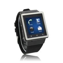 ZGPAX S6 Intelligente Uhren Android Uhr mit kamera Smartwatch 3G Bluetooth Telefon Uhr Sim-karte Armbanduhr mit WIFI GPS uhr