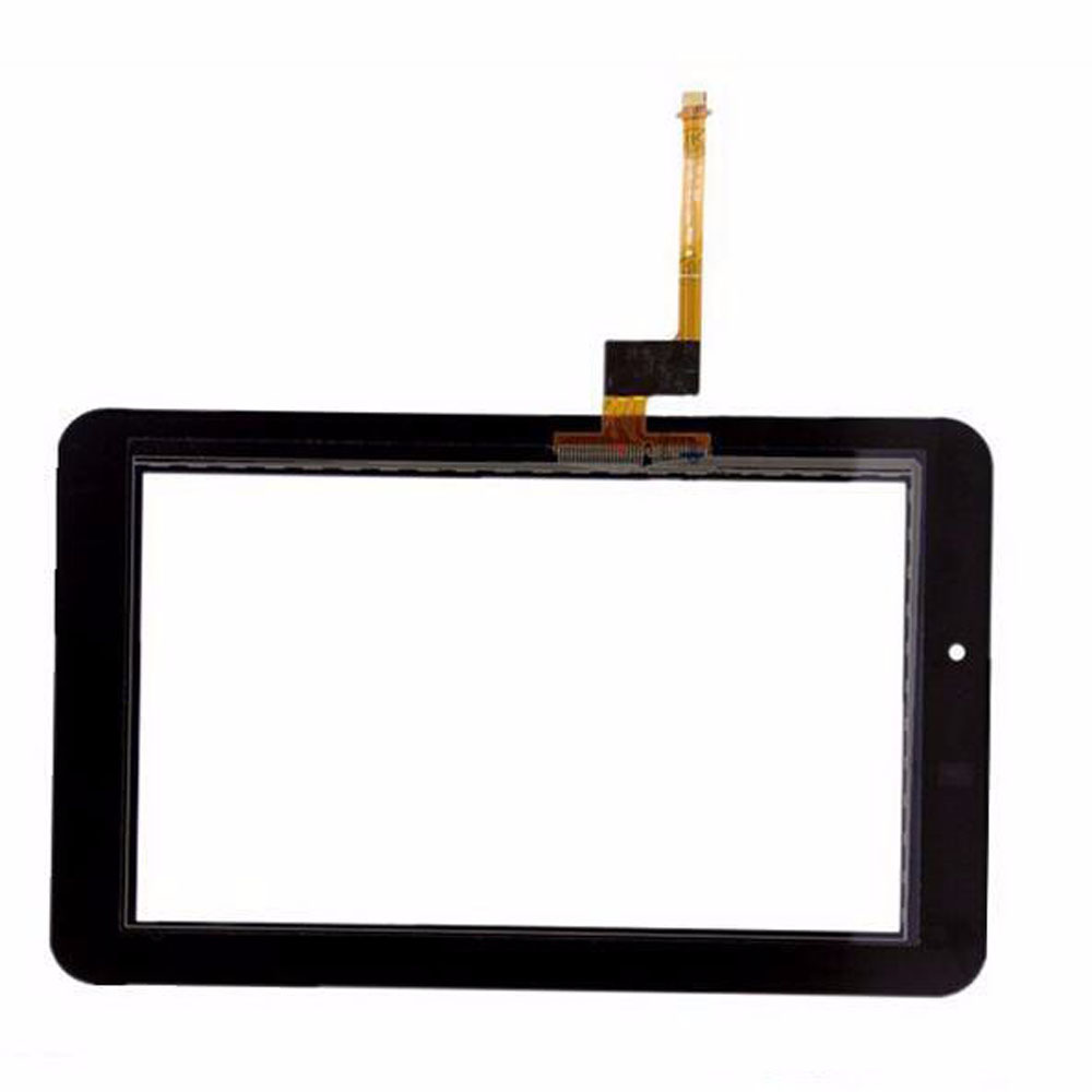 7 inch For HuaWei MediaPad 7 Youth2 Youth 2 S7-721u S7-721 Touch Screen Digitizer free shipping