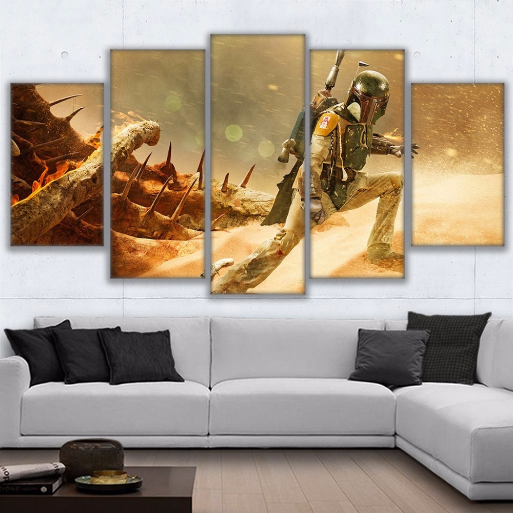 wall ideas for paintings large portrait inspiration rooms livings living art room
