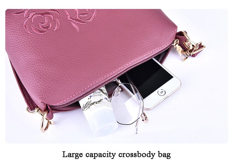 HTB1cKI1XODxK1RjSsphq6zHrpXa2 - ALLKACI 3pcs Leather Bags Handbags Women