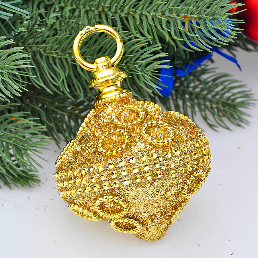 Compare Prices on Luxury Christmas Ornaments- Online Shopping/Buy ...