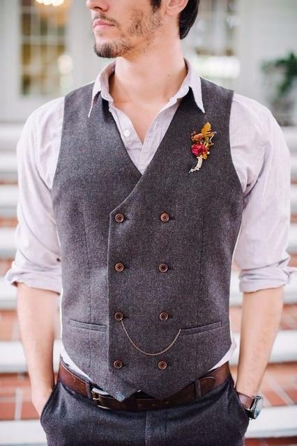2018-Derni-re-Manteau-Pantalon-Designs-Fumer-gris-tweed-gilet-Double-Breasted-smokings-Slim-fit-de.jpg_640x640