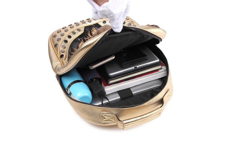 backpack women