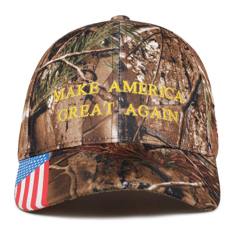 2019 新 AMERICE 刺繍野球帽綿ファッションキャップ夏の屋外のカジュアル帽子男性の女性ヒップホップお父さん帽子