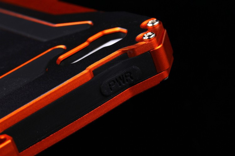 iphone 5s waterproof case (17)