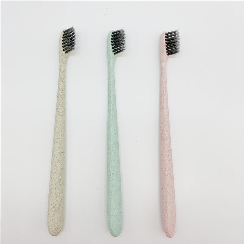 wheatstraw toothbrush1