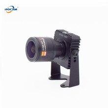 HQCAM 2.0MP 1/3 Panasonic CMOS Sensor HD 1080P Mini SDI CAMERA Digital CCTV Security SDI Camera OSD Menu 2.8 12mm varifocal lens