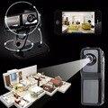 MD81S Mini Camera Wifi IP P2P Wireless Camera Secret Recording CCTV Android iOS Camcorder Video Espia Nanny Candid