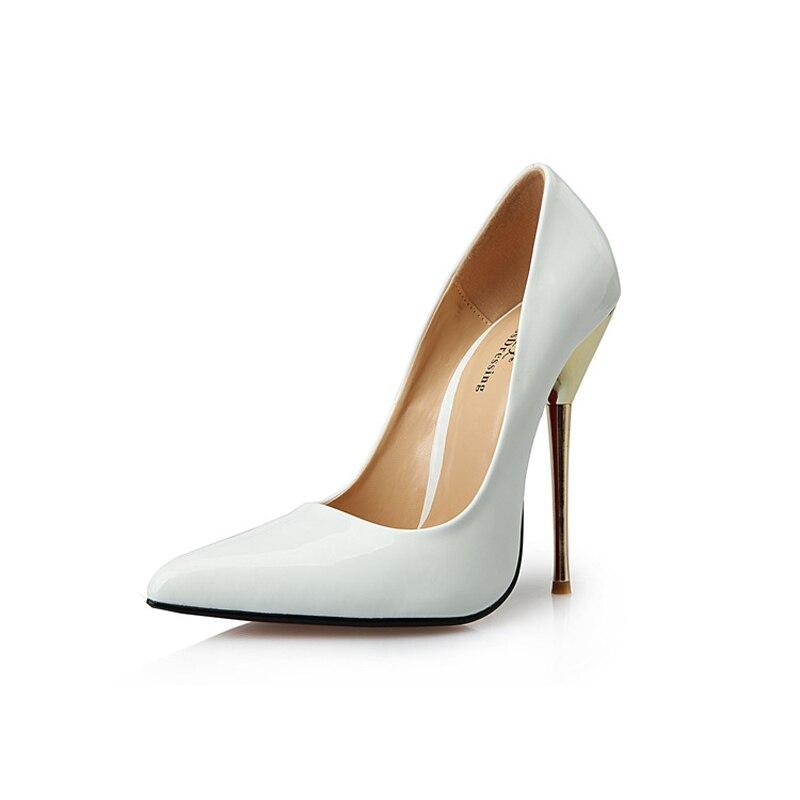 41 размер сексуальная обувь