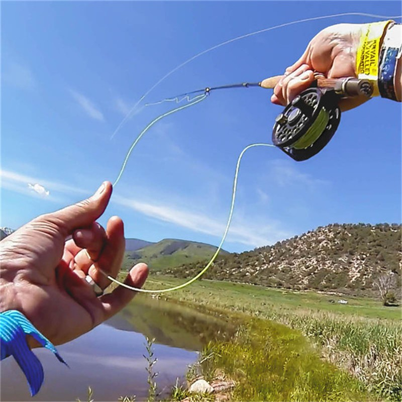 fishing rod holder mount for Gopro1