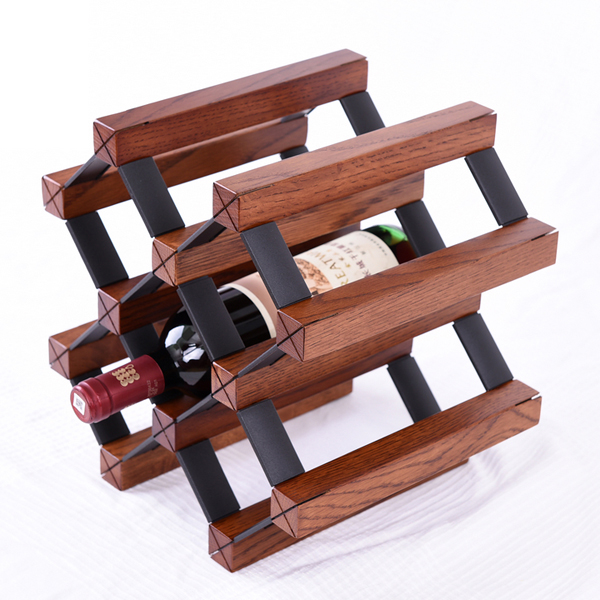 wine racks are wooden wine rack wine ornaments frame wood can be customized custom wine dining room