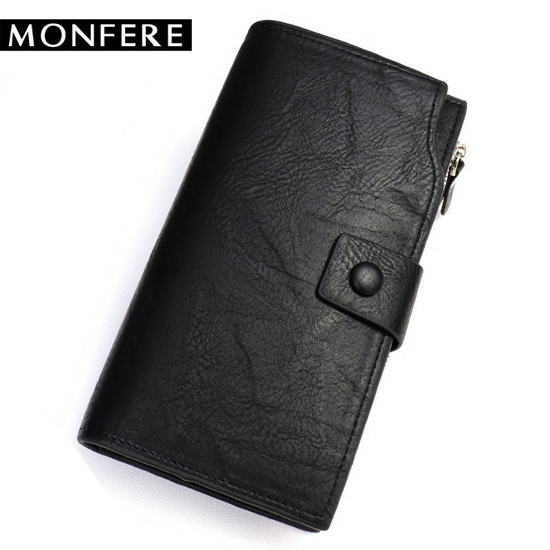 Women Wallets Female Long Clutch Ladies Luxury Brand Money Bag Girls Coin Purse 2018 New Fashion PU Leather Wallet Card Holder