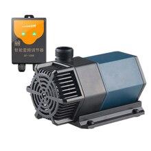 SUNSUN Aquarium pump aquarium 8 adjustable fountain rockery pumps fish for the Submersible tank JMP5000/JMP9000