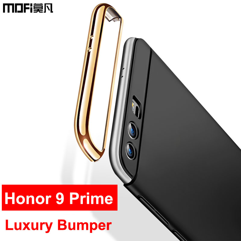 huawei honor 9 premium case huawei honor 9 premium case. Black Bedroom Furniture Sets. Home Design Ideas
