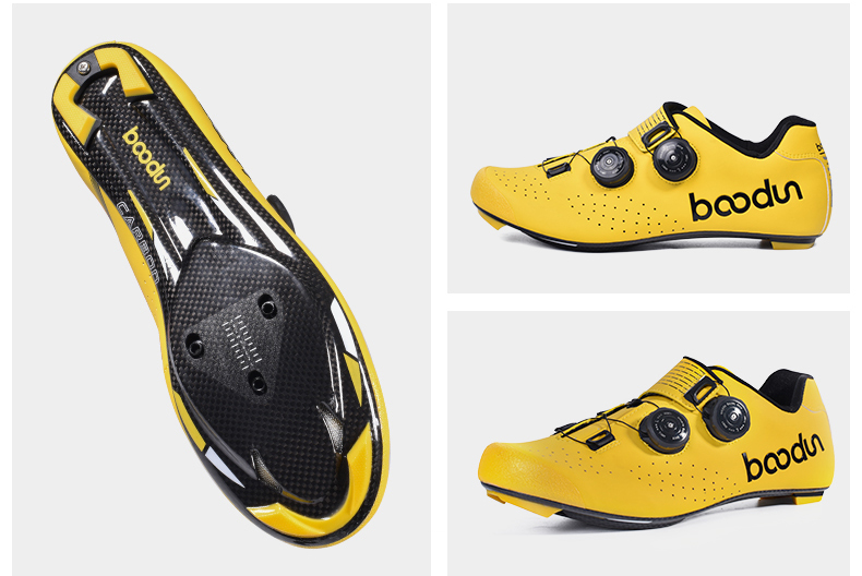 cycling shoes (17)