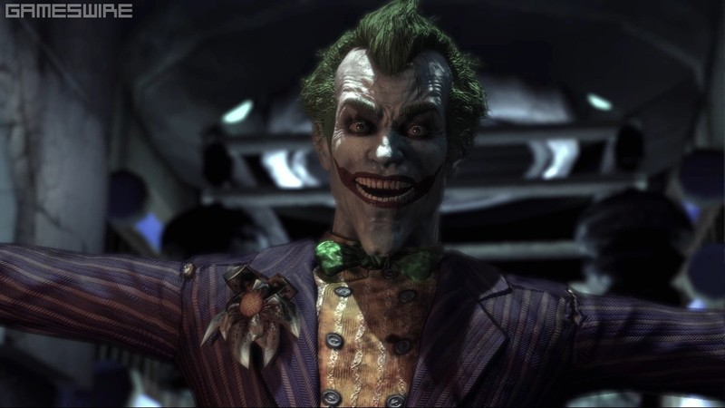 Joker-batman-arkham-asylum-8528921-1280-720