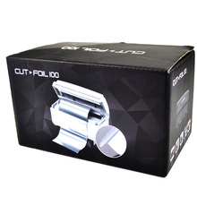 Buy Salon Products And Accessories And Get Free Shipping On