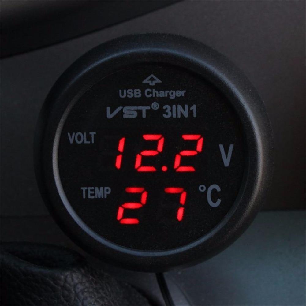 датчик температуры автомобильный купить