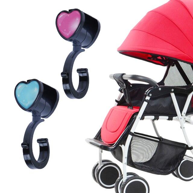 baby autostoel hook up Carbon dating diamanten
