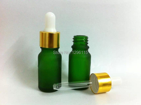 china cosmetic bottle suppliers