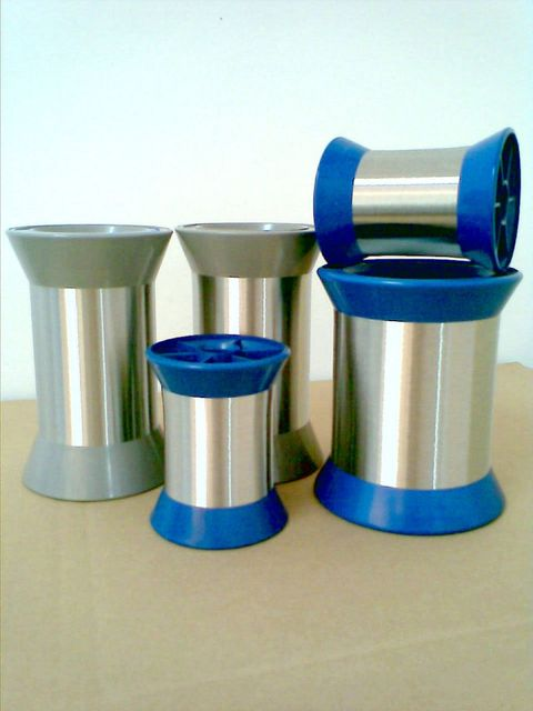 Platin Draht 0,02mm 0,01mm 0,03mm 0,04mm 0,05mm 0,1mm 0,15mm 0,2mm 0 ...