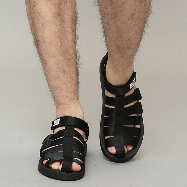 Popular Mens Roman Sandals Buy Cheap Mens Roman Sandals