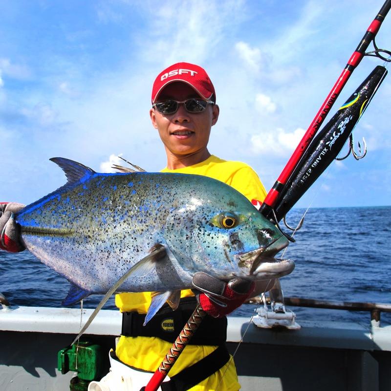 Sft super vissen play golven 275mm/215g gegrilde handgemaakte hout drijvende wave potlood vormige weg sub aas lokken - 3
